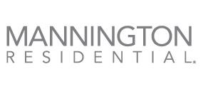 manningtonResidential