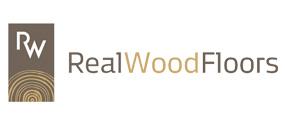 realWoodFloors