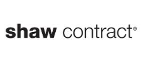 shawContract