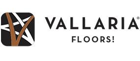 VALLARIA